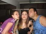 001_-_Circo_Voador_-_Rio_de_Janeiro_-_RJ_-_18_12_10_Backstage