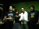 001_Bar_Opiniao_Porto_Alegre_RS_28_11_10_Backstage