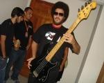 002_-_Promosul_-_SC_-_08_07_06_Backstage