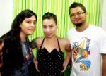 005_-_Projeto_Verao_-_Aracaju_-_SE_-_10_02_11_-_backstage