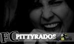 pittyrados2